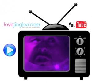 youtube lovejingles