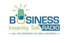 business insanity talk radio