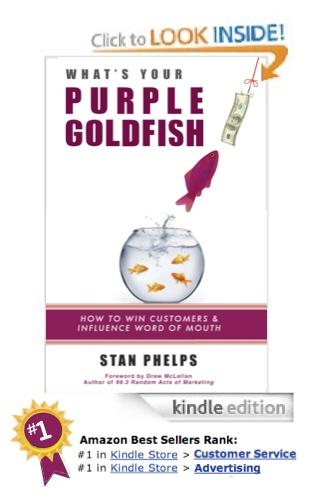 amazon kindle bestseller